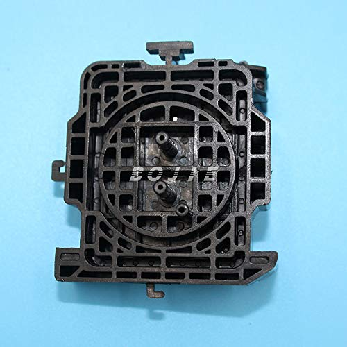 Printer Parts Mut0h Capping Station for Eps0n dx5 - (Color: Other) by Yoton (Image #3)