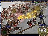 Warrior Kings: Battles [Download]