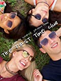 The First Time Club - Best Reviews Guide