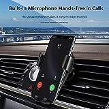 Car Radio Bluetooth Receiver 3.5mm AUX Input