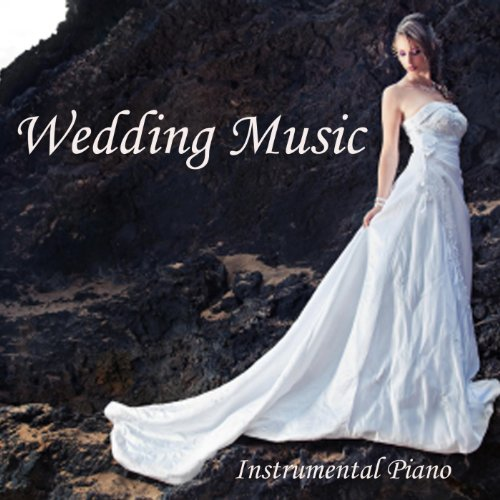 Instrumental Wedding Music By