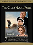 The Cider House Rules (Miramax Collector's Series)