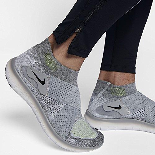 Air Max Nero Nike Plus Ltd l43 Ii 200 HBxOq6