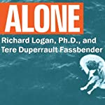 Alone: Orphaned on the Ocean | Richard Logan,Tere Dupperault Fassbender