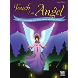 Touch of an Angel: Preview Pack, Book and CD