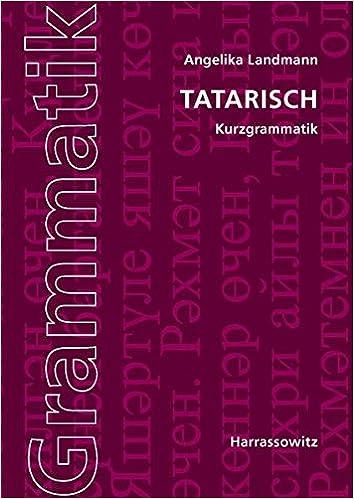 Tatarische Frauen