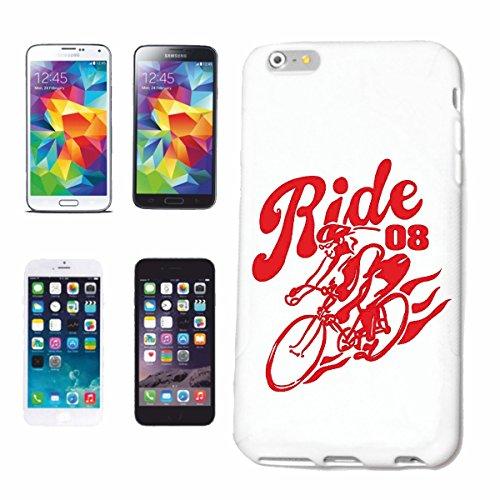 caja del teléfono iPhone 6S PASEO 88 CAMINO DE CICLO SPORT BIKE CASCO BICICLETAS DE MONTAÑA camisa de la bici montaña de la bicicleta REPARACIÓN DE CICLO SPORT BIKE TOUR EN BTT CAMISA Caso duro de l