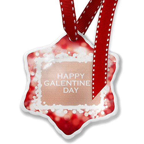 Christmas-Ornament-Happy-Galentines-Day-Valentines-Day-I-Love-You-Pink-red-Neonblond