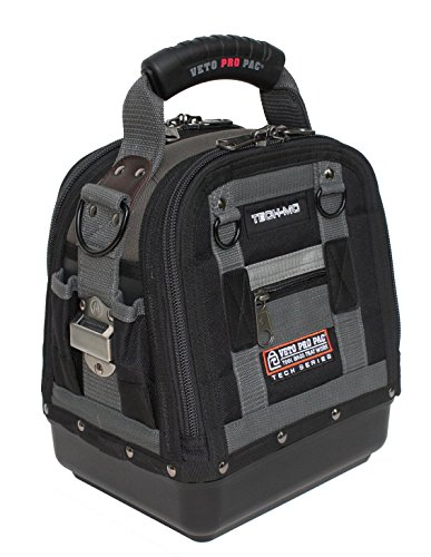 VETO PRO PAC Tool Bag for sale  Delivered anywhere in USA