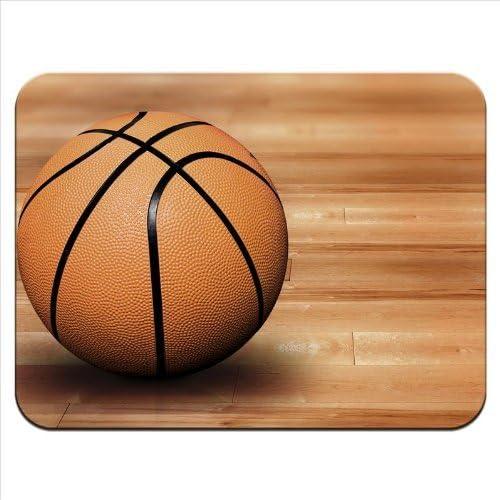 Baloncesto Sat de pista de baloncesto de madera suelo Premium ...