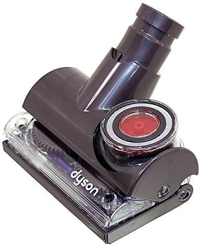 Genuine Tangle Free Turbine Tool for Dyson Cyclone Vacuum Cleaners - 925068-02 ()