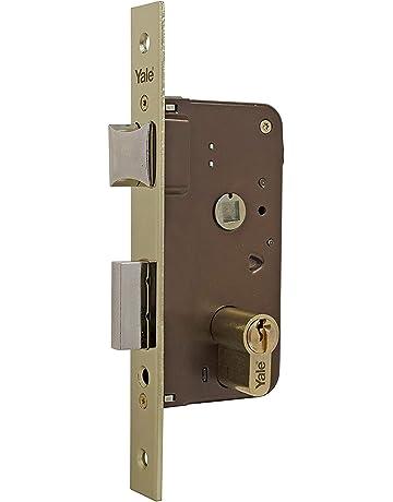 Cerraduras para armario   Amazon.es