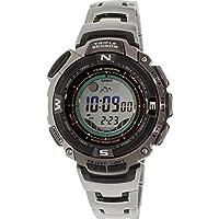 Casio Pathfinder Men's Watch