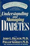 The Reliable Healthcare Companions, John L. Decker, 0380752476
