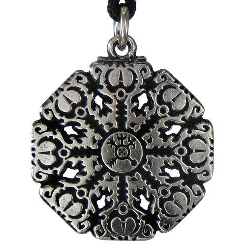 helm-of-awe-aegishjalmur-rune-pendant-talisman-norse-jewelry-for-warrior-protection