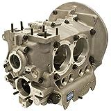 Empi 98-0467-B Universal Aluminum Vw Bug Engine Case 94mm Bore 86mm Crank