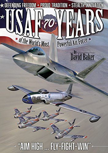 us-air-force-70-years-of-the-worlds-most-powerful-air-force