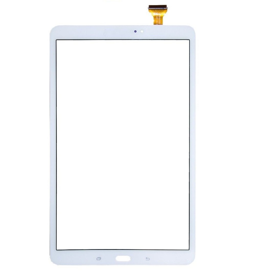 Touch Screen Digitizer Replacement for Samsung Galaxy Tab A 10.1 SM-T580 (White) by XR (Image #2)