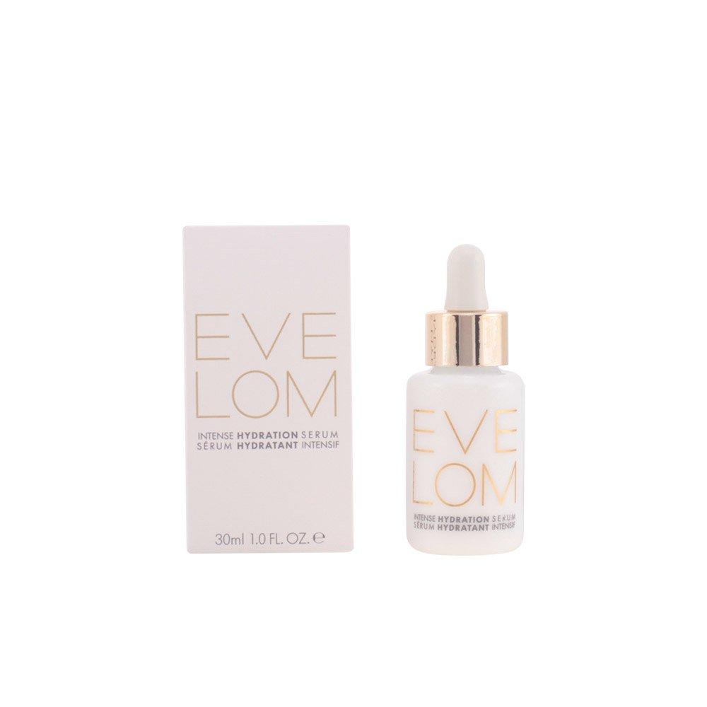 Serums de EVE LOM Serum Hydratation Intense 30ml