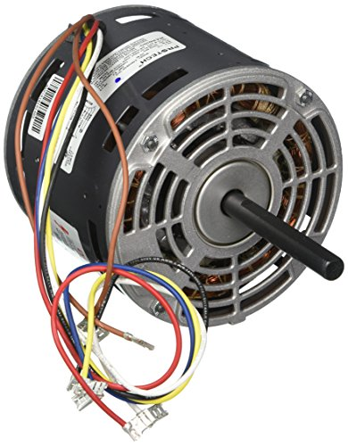 Bestselling Electric Motor Accessories
