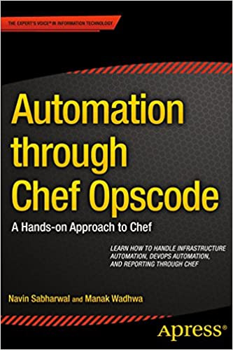 Chef Code