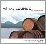 Whisky Lounge by Various (2004-04-15)