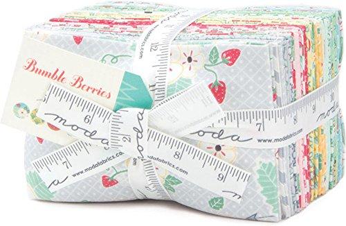 lauren-jessi-jung-bumble-berries-31-fat-eighths-bundle-moda-fabrics-25090f8