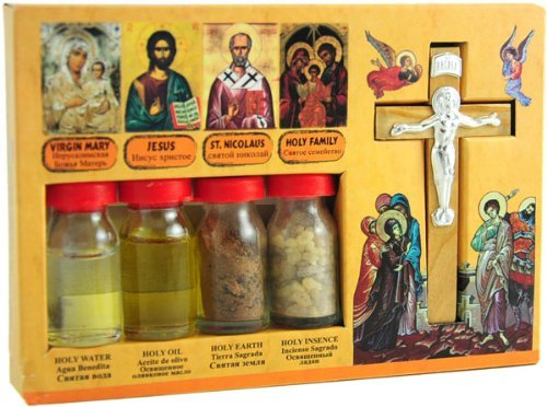 holy-land-set-of-olive-wood-cross-holy-water-oil-earth-insence