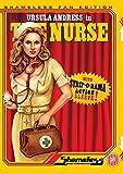 Nurse - Nurse [Edizione: Regno Unito] [Edizione: Regno Unito]