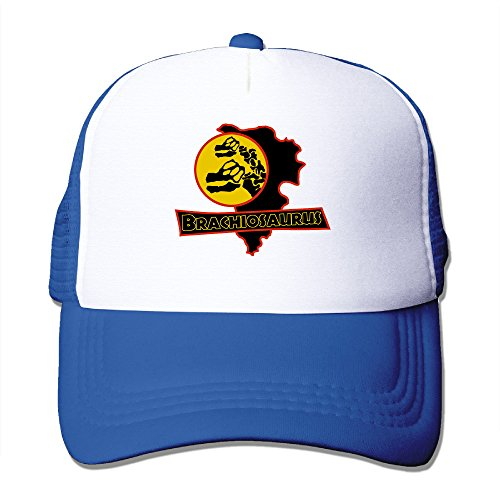 Confessions Of A Pit Fighter (Jurassic Park Laura Dern Cool Snapbacks Baseball Caps)