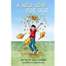 A New Leaf for Lyle