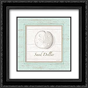 51IXHNmy3jL._SS300_ Best Sand Dollar Wall Art and Sand Dollar Wall Decor For 2020
