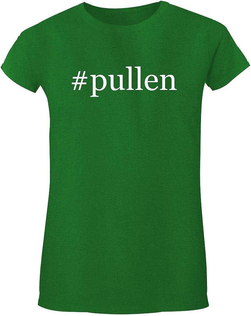 #pullen - Soft Hashtag Women's T-Shirt