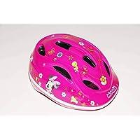 Disney Minnie Mouse–Casco de Bicicleta para niños Casco