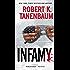 Infamy (A Butch Karp-Marlene Ciampi Thriller Book 28)
