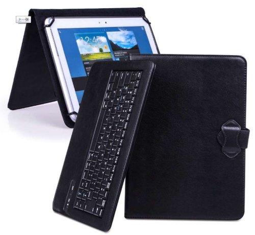 VSTN ® Toshiba Encore 2 10 inch windows 8.1 tablet Bluetoot