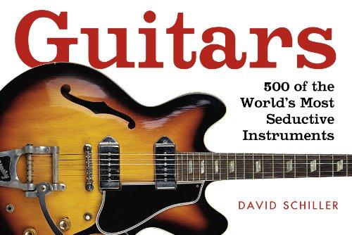 (Guitars)
