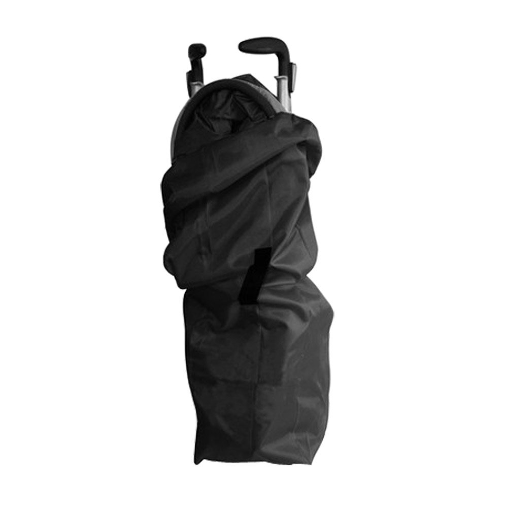 Baby umbrella stroller travel bags ,Stroller storeage bag