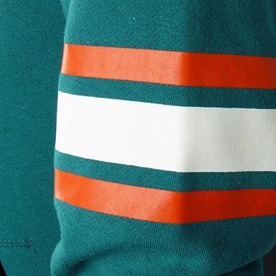 954a15495 Majestic de fútbol americano Miami Dolphins NFL Jersey-camiseta ...