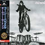 Over the Top by Cozy Powell (2003-11-25)