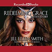 Redeeming Grace: Daughters of the Promised Land, Book 3 | Jill Eileen Smith