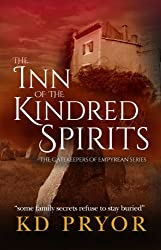 The Inn of the Kindred Spirits (The Gatekeepers of Em'pyrean)