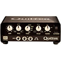 Quilter 101-Mini Guitar Amplifier Head