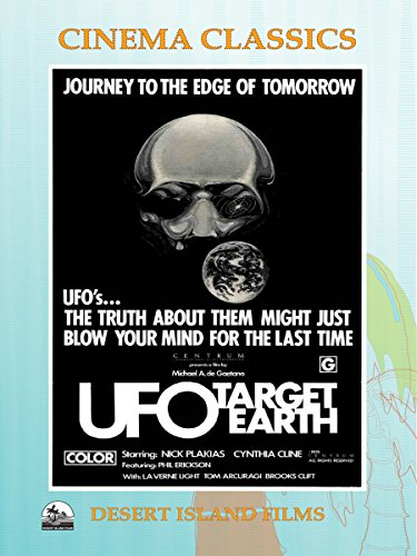 ufo-target-earth