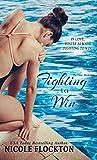 download ebook fighting to win (the elite book 1) pdf epub