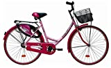 Avon Maggie 26T Ladies Bicycle