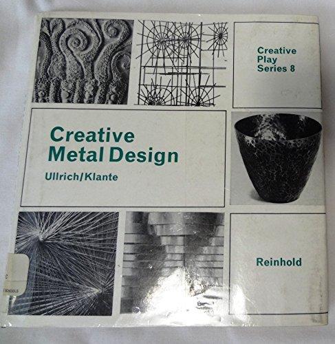 Creative metal design (Freeform Wire)