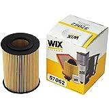 WIX Filters - 57062 Cartridge Lube Metal Free, Pack of 1