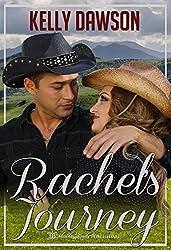 Rachel's Journey