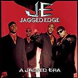 Jagged Era